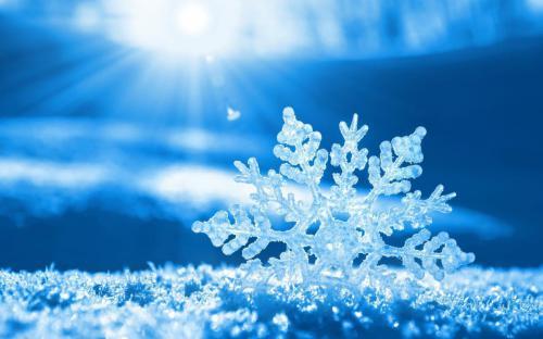 Frozen-Logo-Symbol-HD-Images