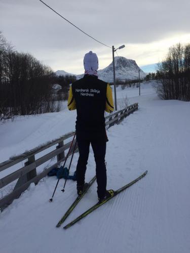 ski - Kopi